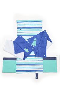 sac à langer nomade bleu (1)