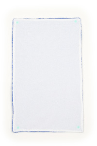 sac à langer nomade bleu (5)