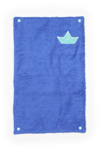 sac à langer nomade bleu (6)