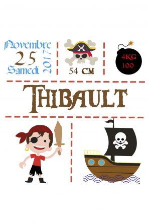 Cadre_pirate