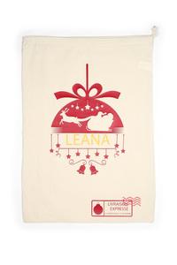 sac_cadeau_boule_rouge (2)