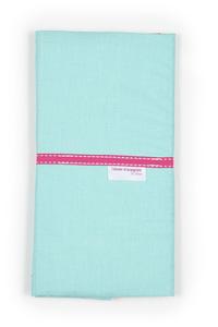 porte cartes turquoise léane (2)