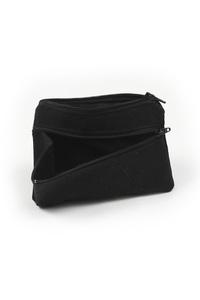 porte monnaie coton noir (2)