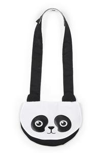 sac panda (1)