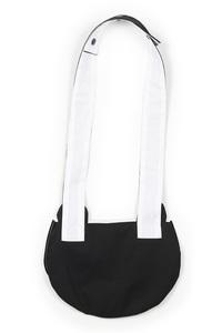 sac panda (2)