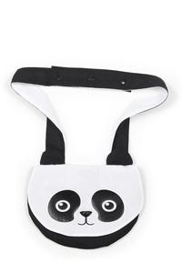 sac panda (3)