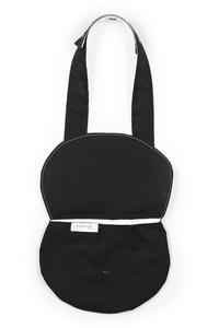 sac panda (4)