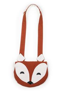 sac renard (1)