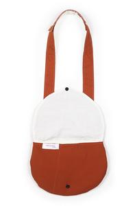 sac renard (4)