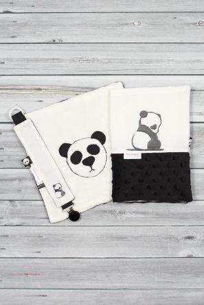 coffret naissance panda (1)