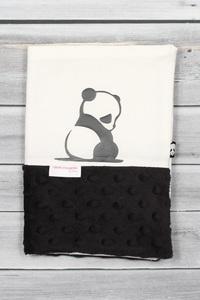 coffret naissance panda (3)