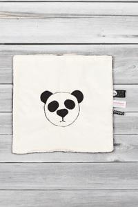 coffret naissance panda (5)