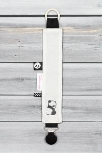 coffret naissance panda (7)