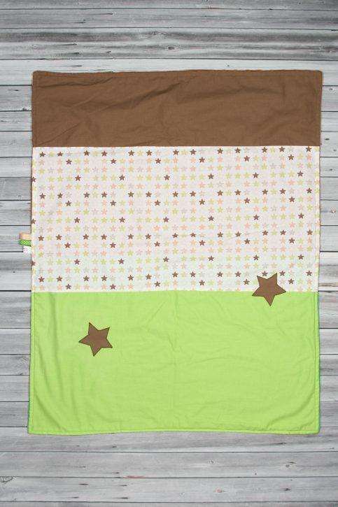 couverture étoiles (1)