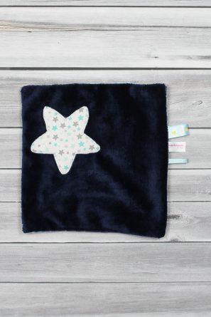 doudou bleu étoile (1)