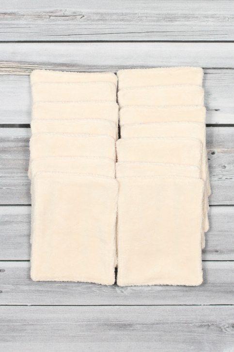 lingettes lavables (3)