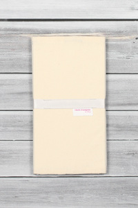 porte carte de jeux beige gris (1)