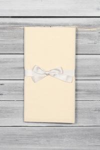 porte carte de jeux beige gris (2)