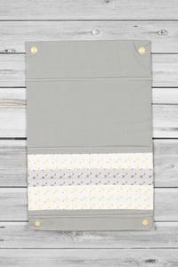 porte carte de jeux beige gris (3)