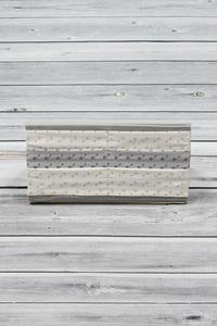 porte carte de jeux beige gris (4)
