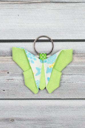 porte clefs papillon (1)