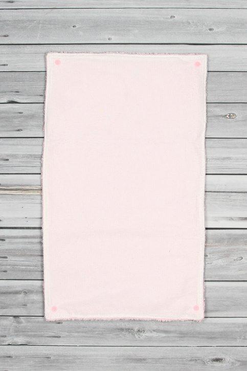 tapis à langer éléphant rose (6)