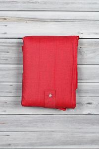 tapis à langer voiture rouge (1)