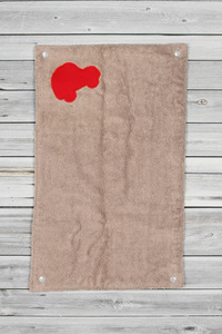 tapis à langer voiture rouge (7)