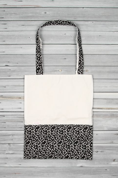 tote bag blanc noir (2)