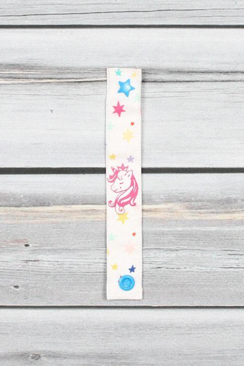 bracelet malin licorne (1)