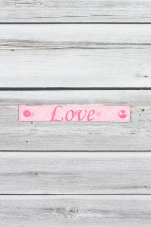 bracelet malin love (1)