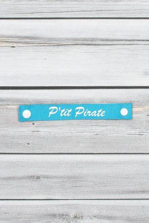 bracelet malin pirate (1)