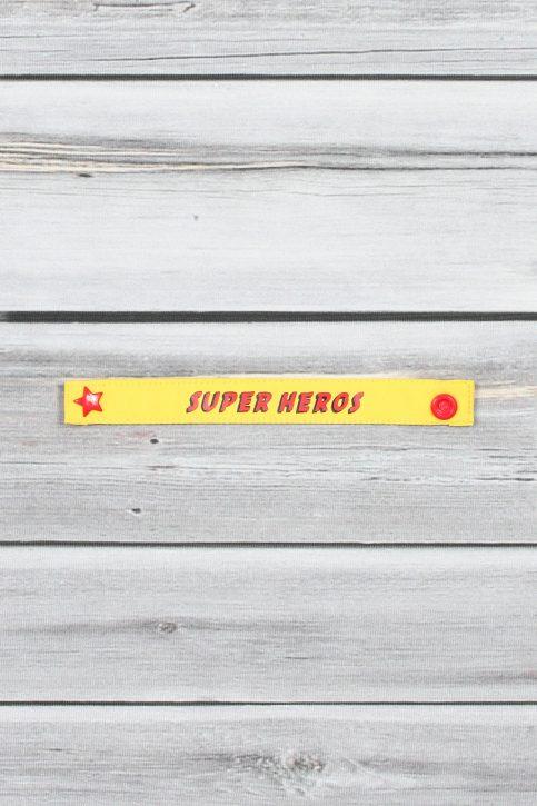 bracelet malin super héros (1)