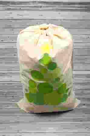 sac noel sapin vert (1)