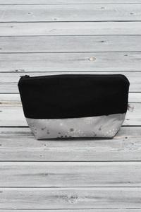 trousse gris noir (2)