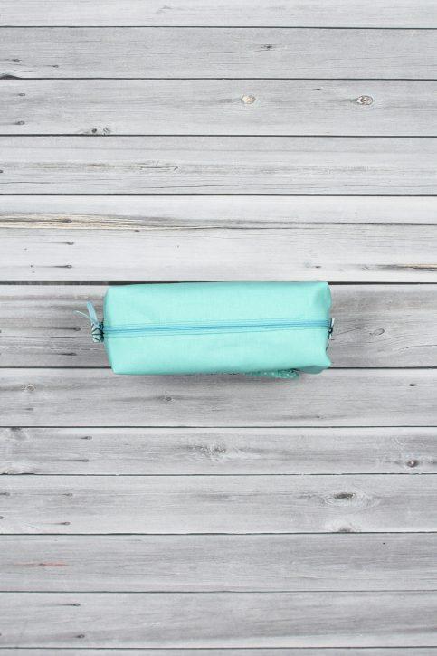 trousse toilette turquoise (1)