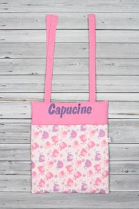 range pyjama Capucine (1)
