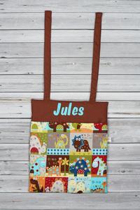 range pyjama Jules (1)