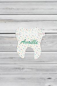 pochette à dents Anaëlle (1)