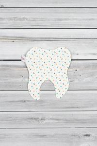 pochette à dents Anaëlle (2)