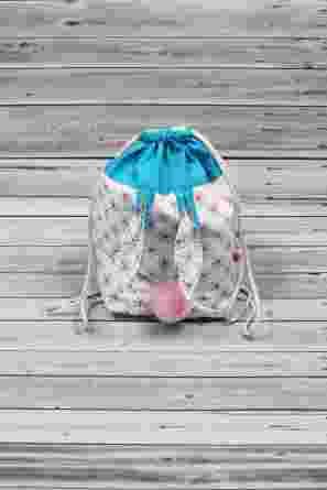 sac à dos lapin étoiles (1)