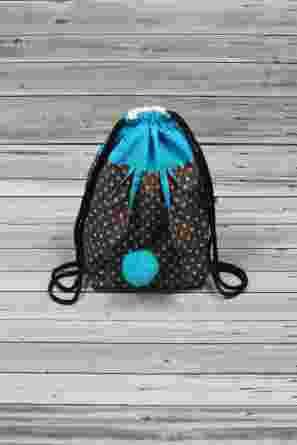 sac à dos lapin marron (1)