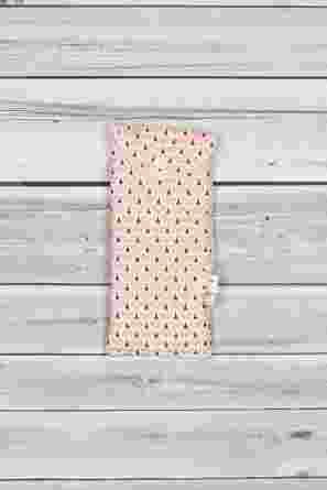 étui brosse à dent rose (1)
