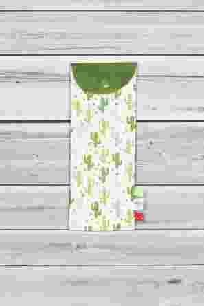 étui couverts cactus (1)