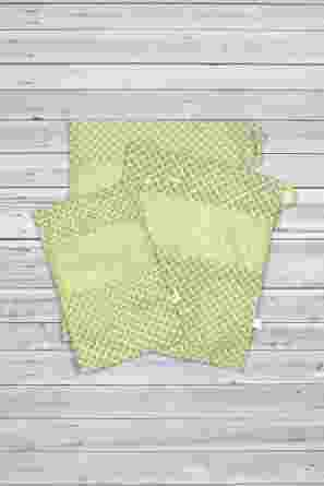 sac vrac filet vert (7)