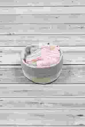 lingettes démaquillantes rose_gris (1)
